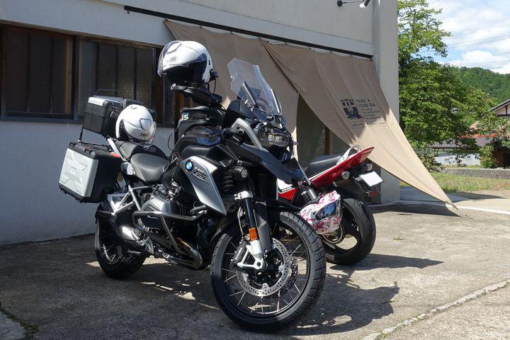 f:id:Rider_Hide:20200617191604j:plain