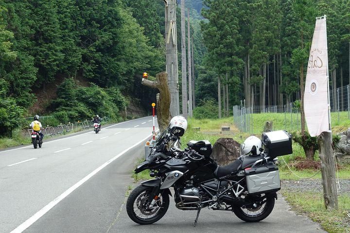 f:id:Rider_Hide:20200719200655j:plain