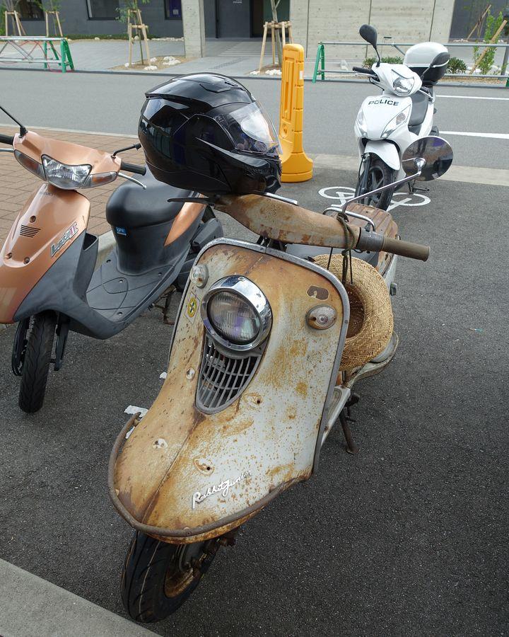f:id:Rider_Hide:20200719201324j:plain