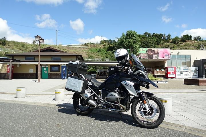 f:id:Rider_Hide:20200927194610j:plain