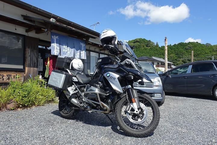 f:id:Rider_Hide:20200927195154j:plain