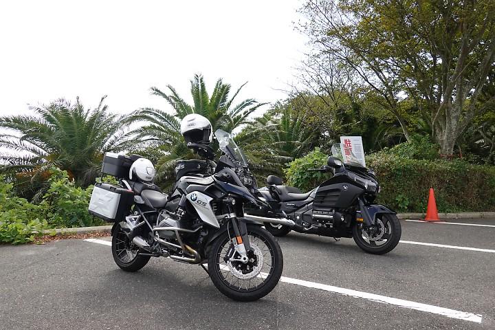 f:id:Rider_Hide:20201003215147j:plain
