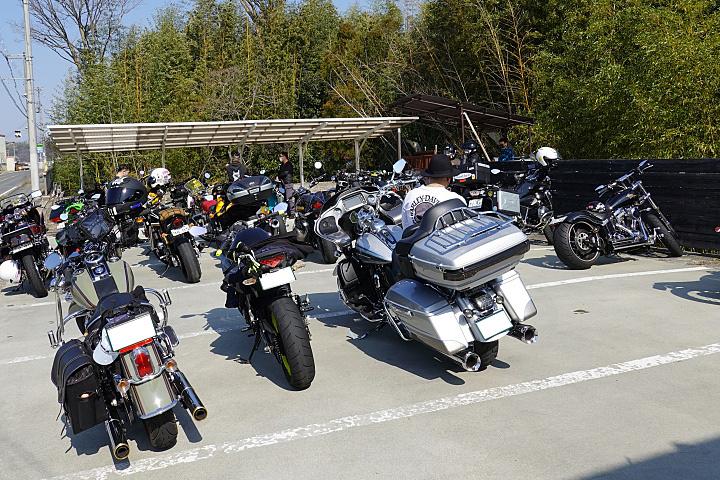 f:id:Rider_Hide:20210221201121j:plain