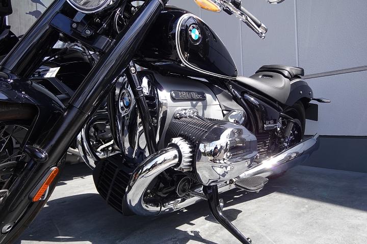 f:id:Rider_Hide:20210327203214j:plain
