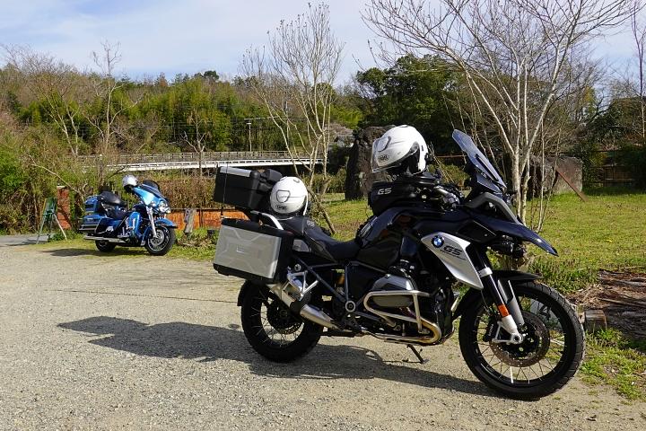f:id:Rider_Hide:20210327205102j:plain