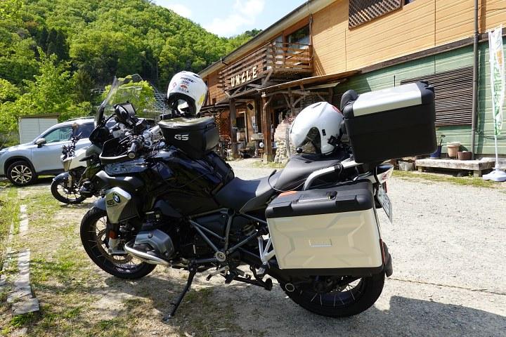 f:id:Rider_Hide:20210425212027j:plain