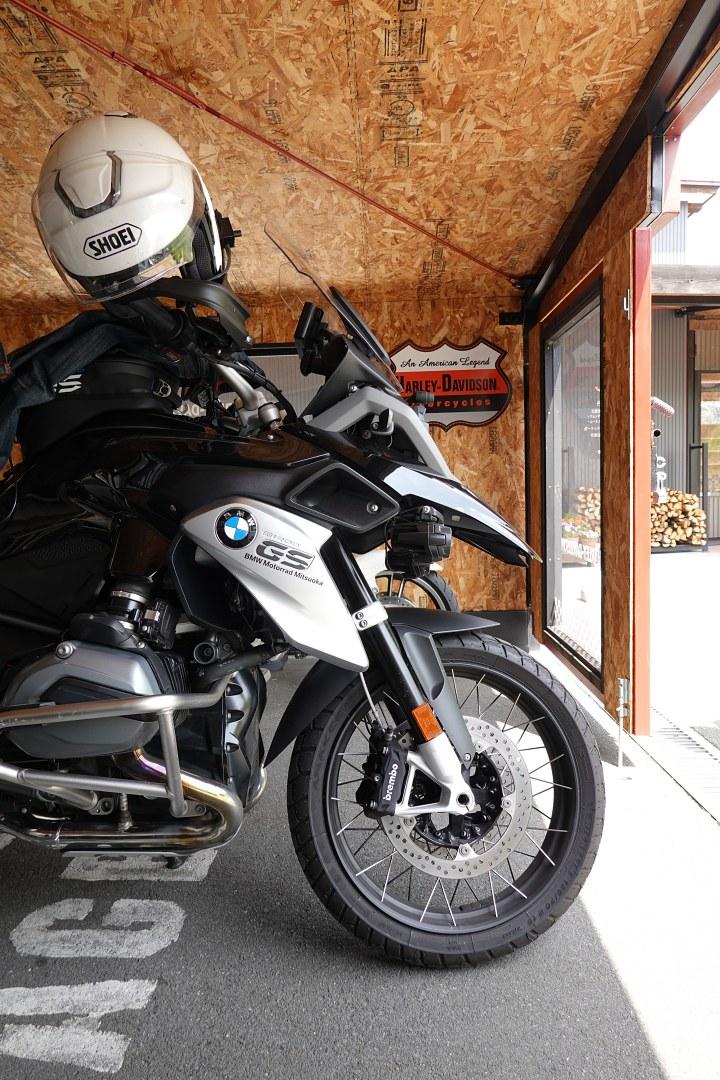 f:id:Rider_Hide:20210509205712j:plain