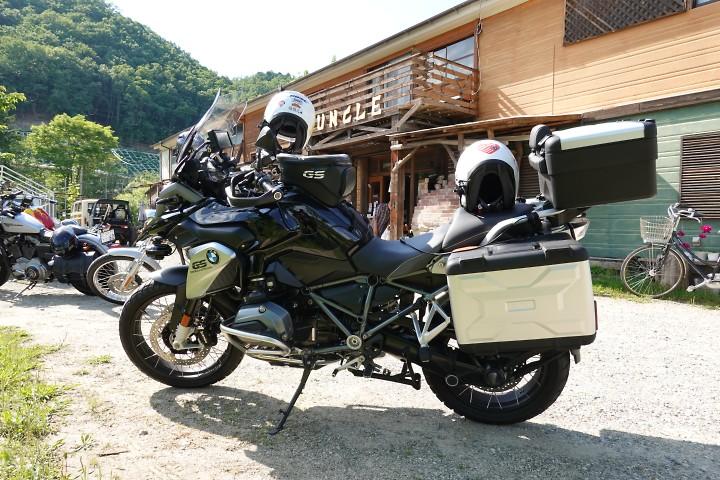 f:id:Rider_Hide:20210530204421j:plain