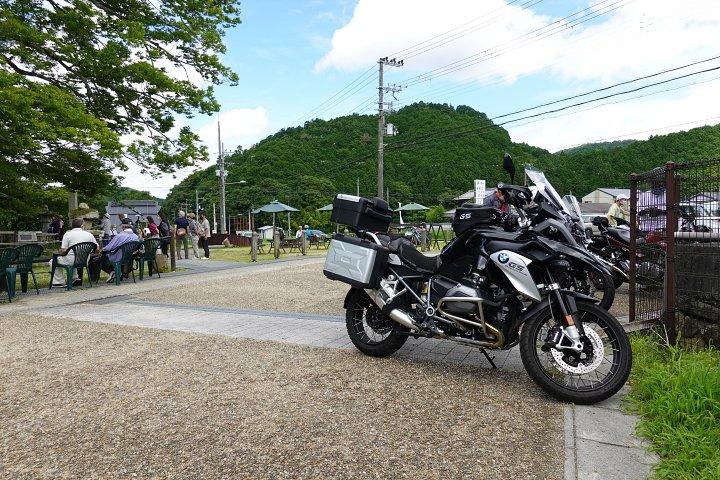 f:id:Rider_Hide:20210718192602j:plain