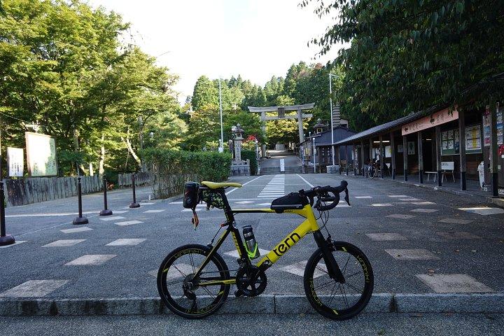 f:id:Rider_Hide:20210724120216j:plain