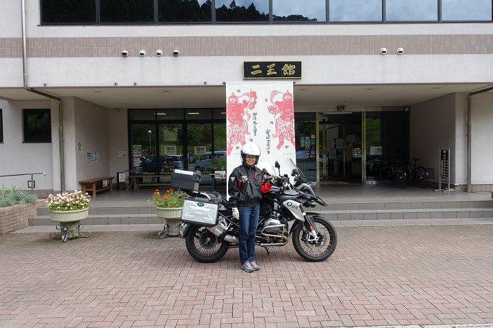 f:id:Rider_Hide:20210905200437j:plain
