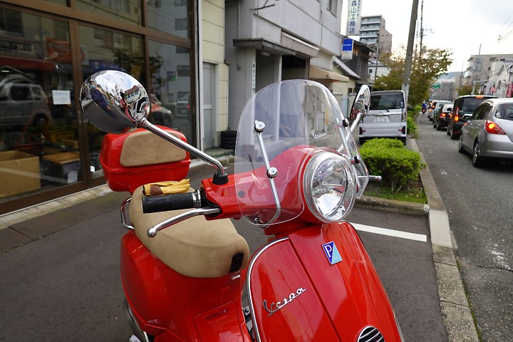 f:id:Rider_Hide:20210911193616j:plain