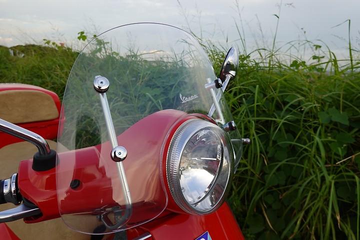f:id:Rider_Hide:20210911193630j:plain