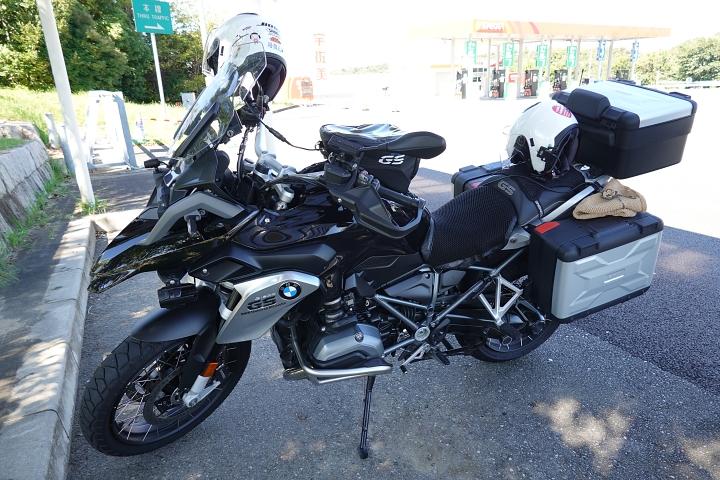 f:id:Rider_Hide:20210927221554j:plain