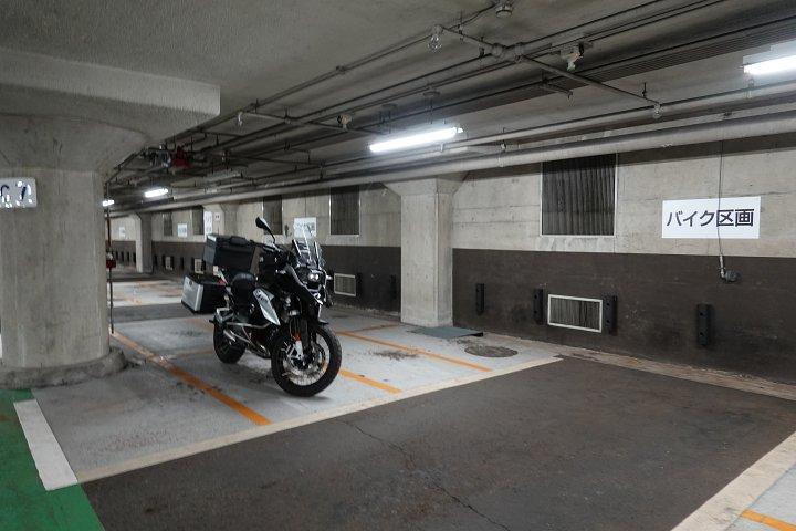 f:id:Rider_Hide:20210927221651j:plain