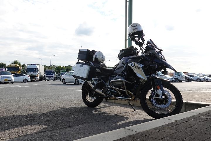 f:id:Rider_Hide:20210927223228j:plain