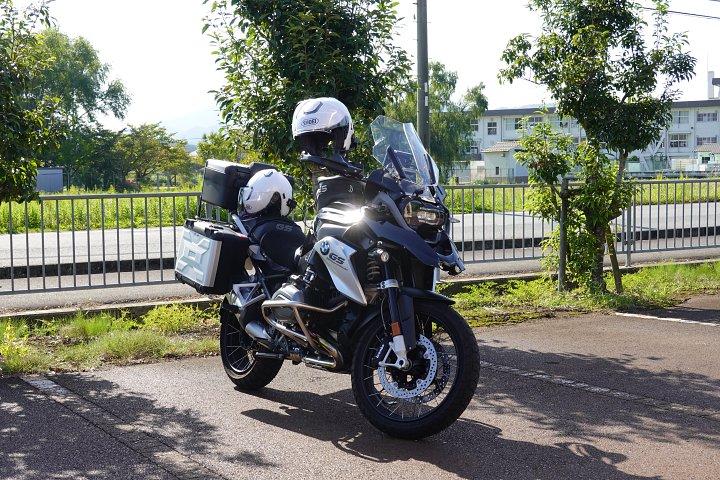 f:id:Rider_Hide:20211004223437j:plain
