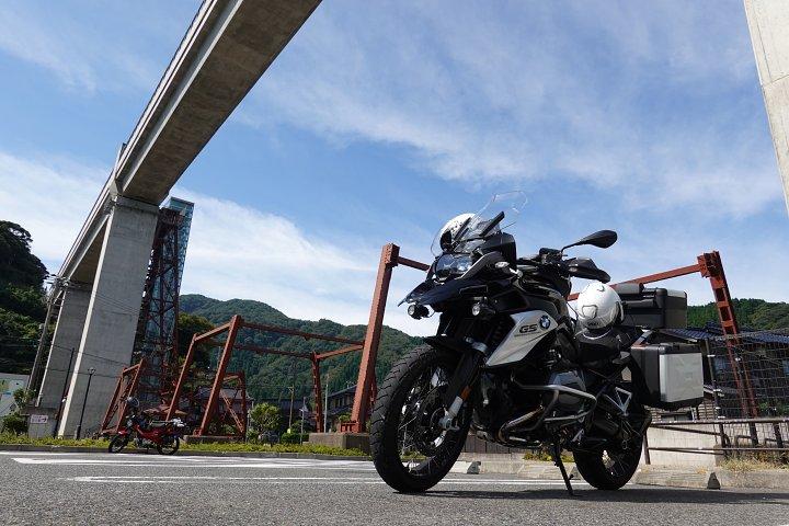 f:id:Rider_Hide:20211004230102j:plain
