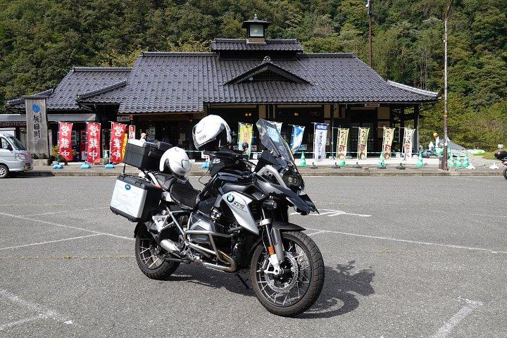 f:id:Rider_Hide:20211004230252j:plain