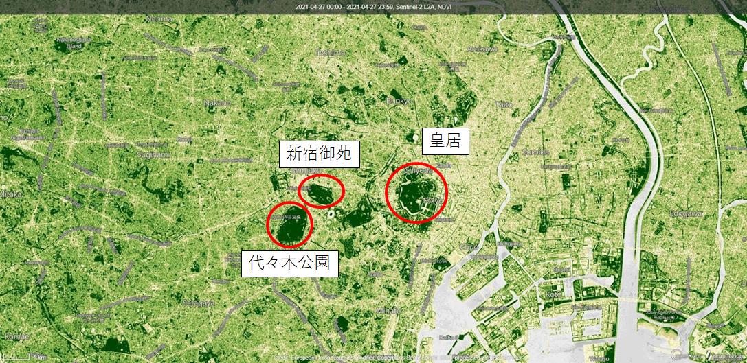 f:id:Ridge-i_hatakeyama:20210614190102p:plain