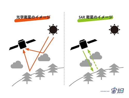 f:id:Ridge-i_hatakeyama:20210614190716p:plain