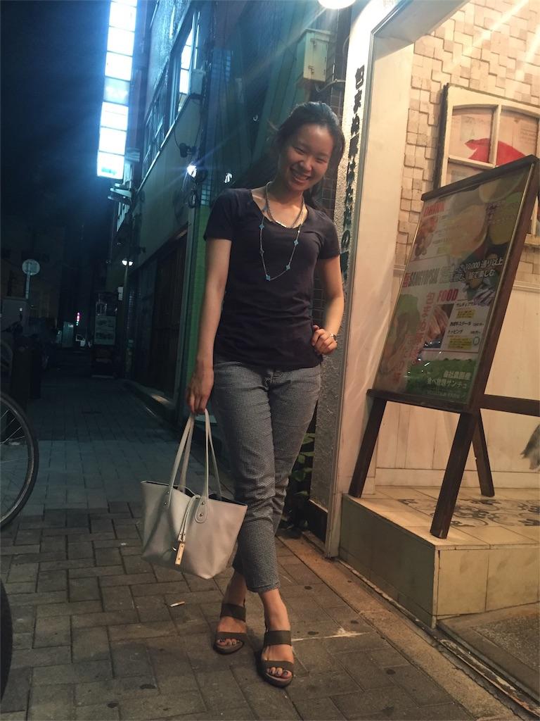 f:id:Rie_Yonemitsu:20160824235227j:image