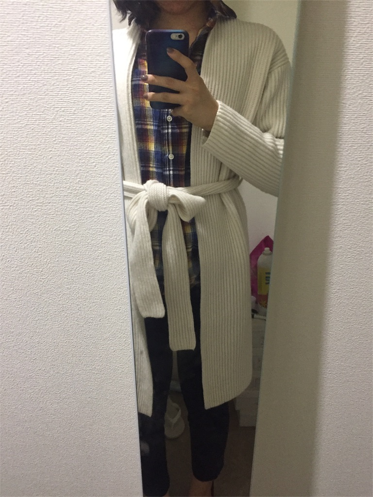 f:id:Rie_Yonemitsu:20161012235646j:image