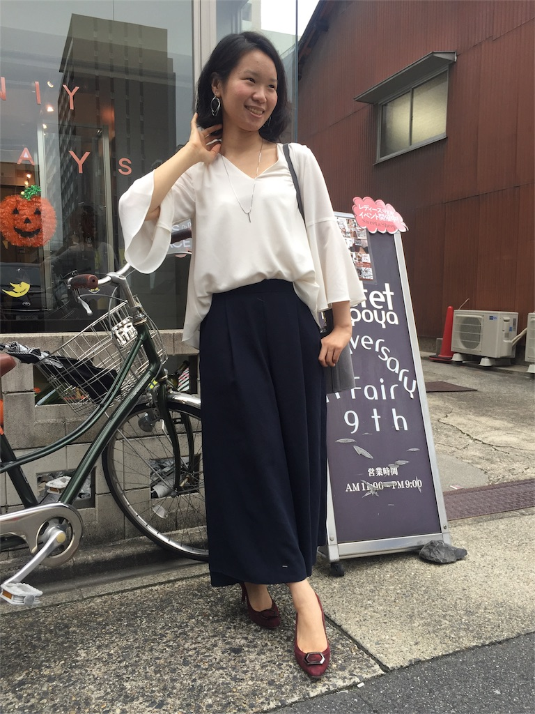 f:id:Rie_Yonemitsu:20161022225144j:image