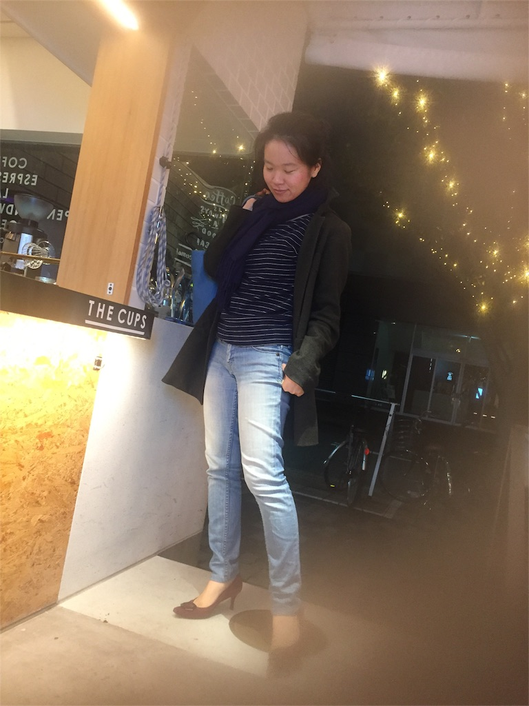 f:id:Rie_Yonemitsu:20161120233820j:image