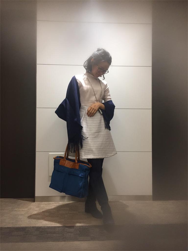f:id:Rie_Yonemitsu:20161128235448j:image