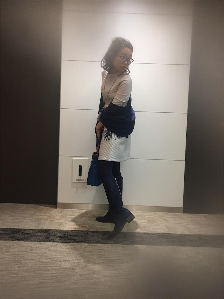 f:id:Rie_Yonemitsu:20161128235800j:image