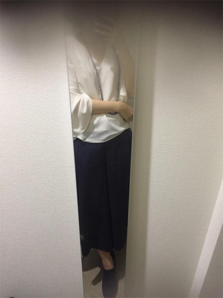 f:id:Rie_Yonemitsu:20170128225757j:image