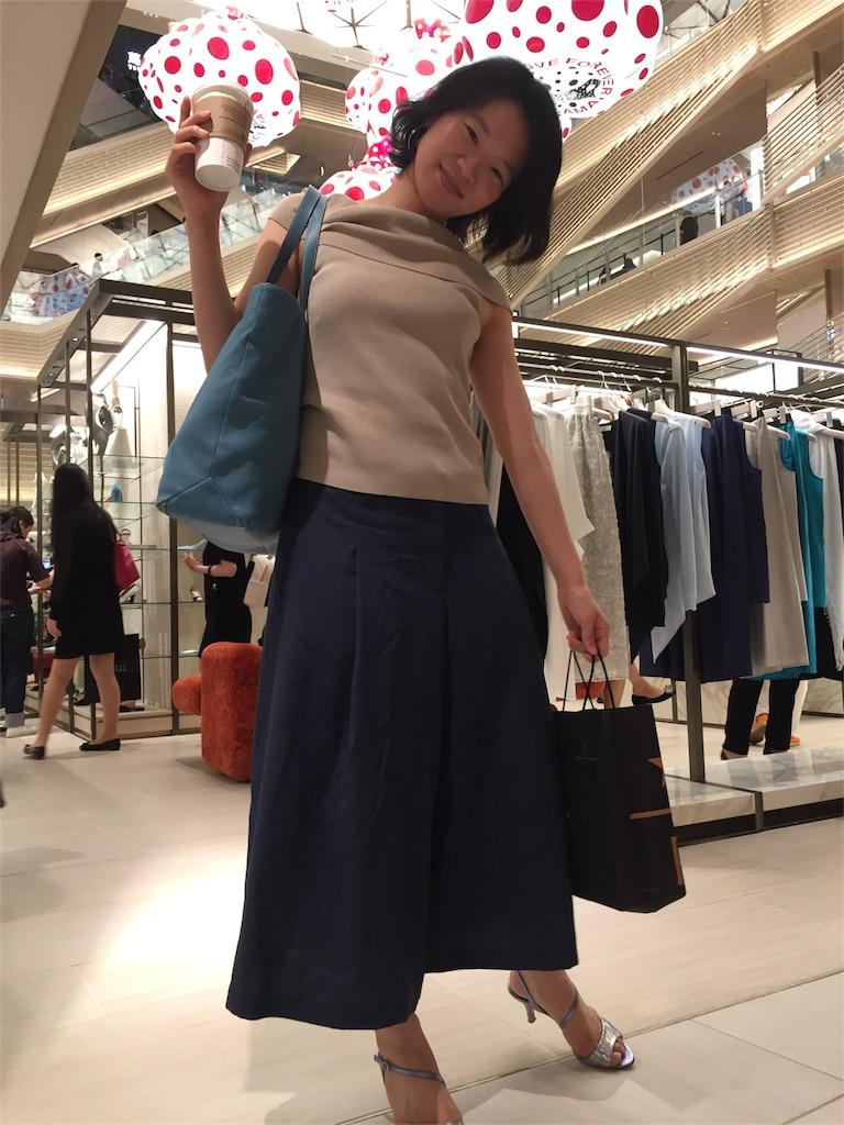 f:id:Rie_Yonemitsu:20170528234016j:image