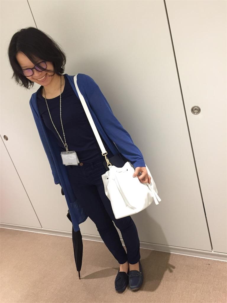 f:id:Rie_Yonemitsu:20170607233455j:image