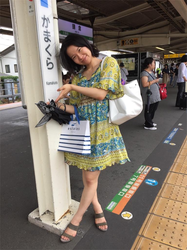 f:id:Rie_Yonemitsu:20170704234556j:image