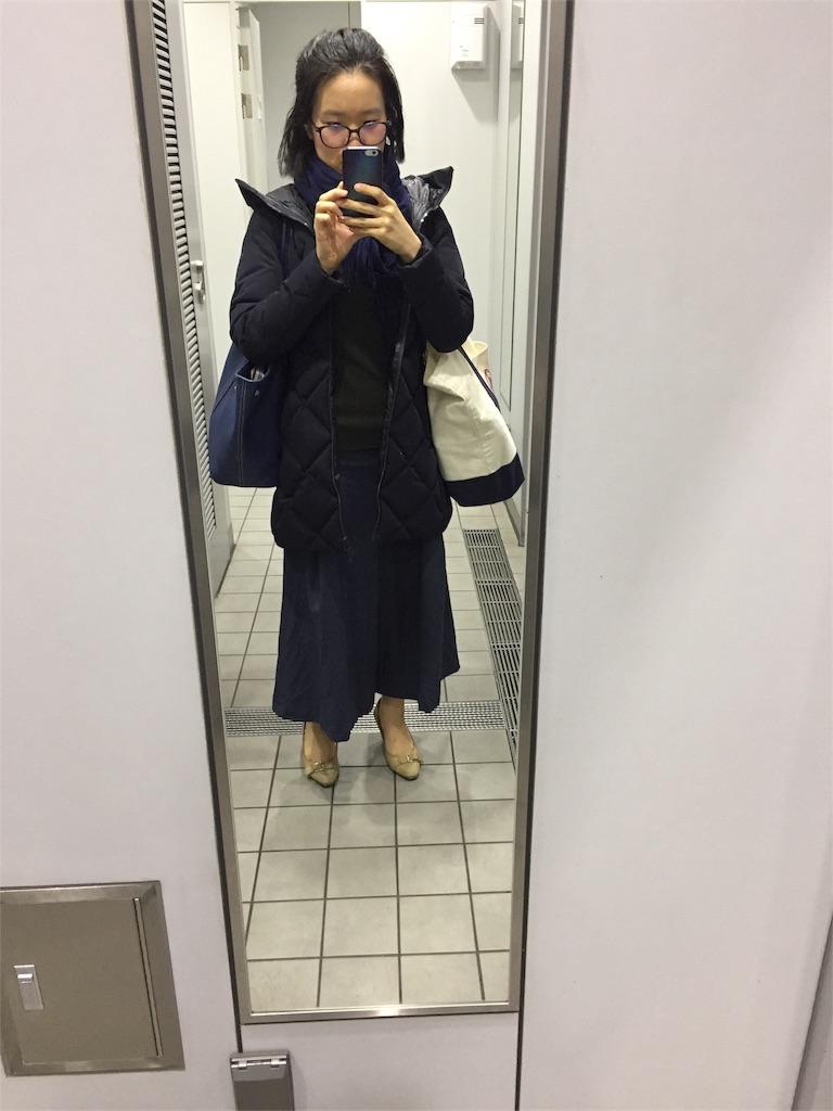 f:id:Rie_Yonemitsu:20171218234145j:image