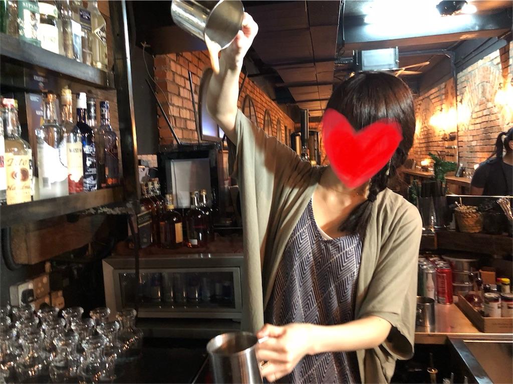 f:id:Rie_Yonemitsu:20171229094302j:image
