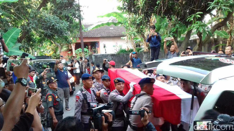 f:id:Rigel-Indonesia:20170526014603j:plain