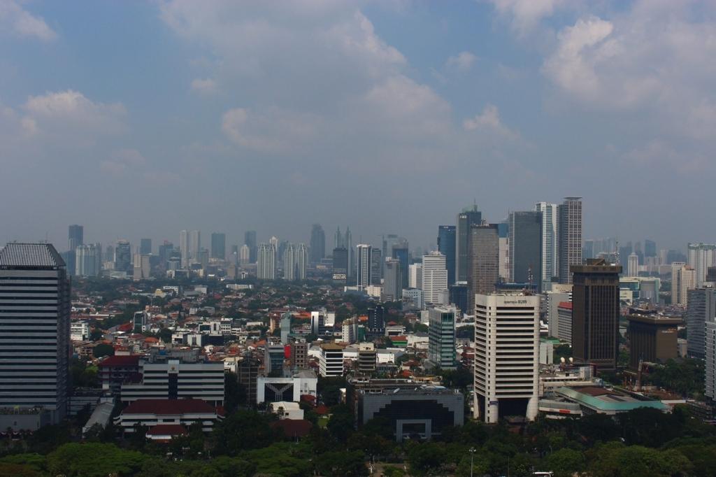 f:id:Rigel-Indonesia:20170615150728j:plain