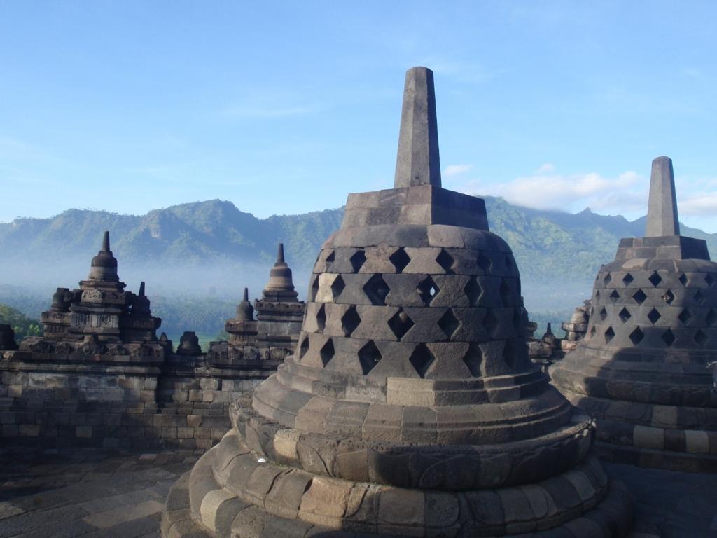 f:id:Rigel-Indonesia:20170615153854j:plain