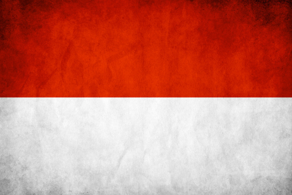 f:id:Rigel-Indonesia:20170615153908j:plain