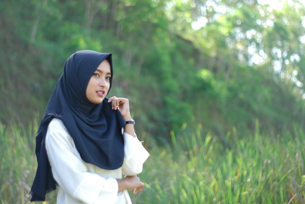 f:id:Rigel-Indonesia:20170615154151j:plain