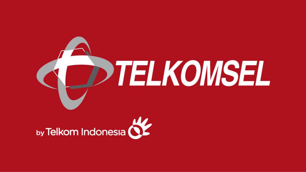 f:id:Rigel-Indonesia:20170826201519j:plain
