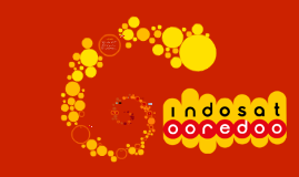 f:id:Rigel-Indonesia:20170826201543p:plain