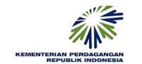 f:id:Rigel-Indonesia:20181007131912p:plain