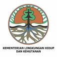 f:id:Rigel-Indonesia:20181007132015p:plain