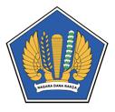 f:id:Rigel-Indonesia:20181007132027p:plain
