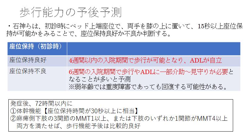 f:id:Rihayama:20200920195706p:plain