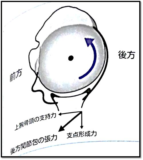 f:id:Rihayama:20201210002958p:plain