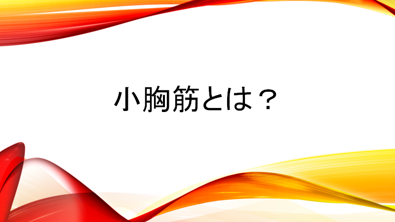 f:id:Rihayama:20201216132032p:plain